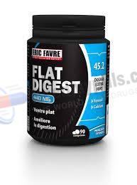 Flat Digest 440 Mg
