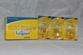 Imiquad0.05%