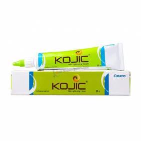 Kojic Cream 25gm